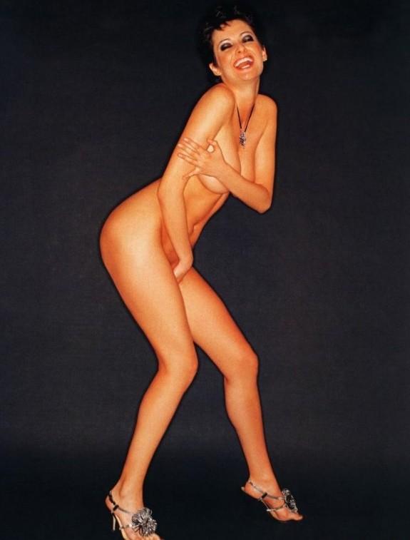 Виктория талышинская порно фото