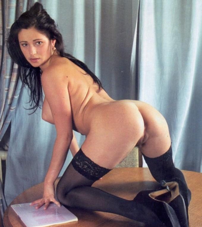 Порно актрисы любовь тихомировой шайла стайлз жерли