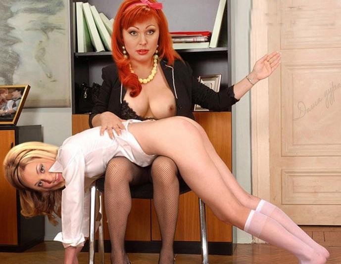 Порно эротика обнаженная Наталья Бочкарева. Эротическая фото галерея Натал