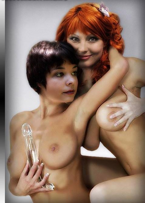 Порно фото Даши Букиной, порно фото Светы Букиной, голая дарья Сагал.