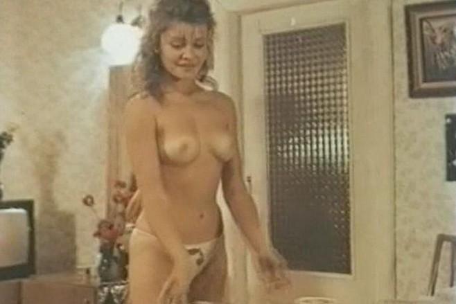 Анна назарьева фото порно