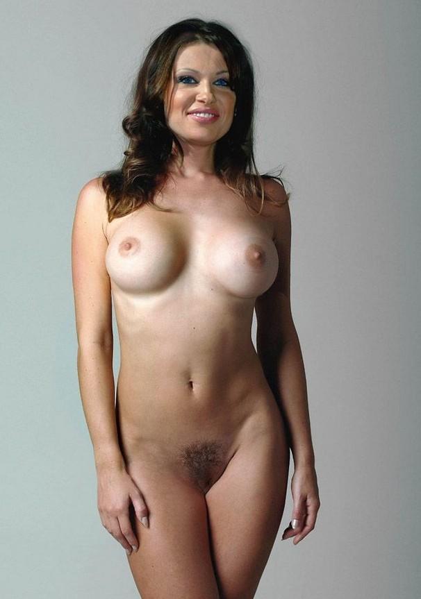 Порно фото анна махова
