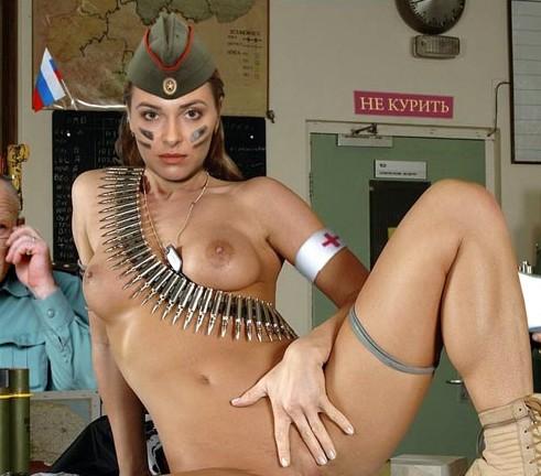 бесплатная эротика в армии смотреть фото