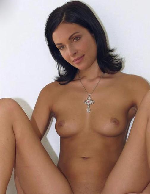 porno-samih-krasivih-devushek-onlayn