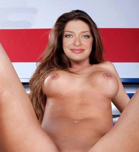 мария ситтель порно фото