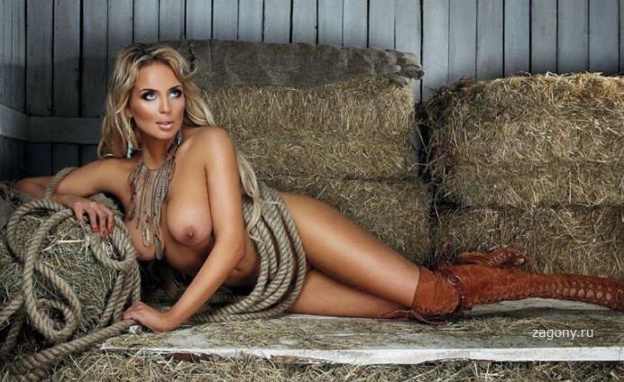Наши голые актрисы певицы