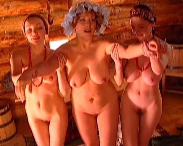 порно фотомонтаж русланы писанки-сш1