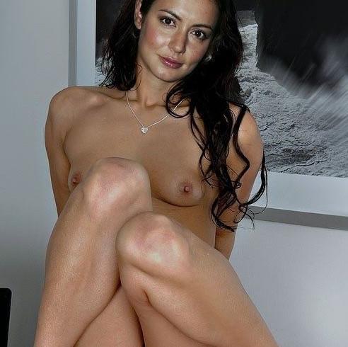 порно фото голая таня ли