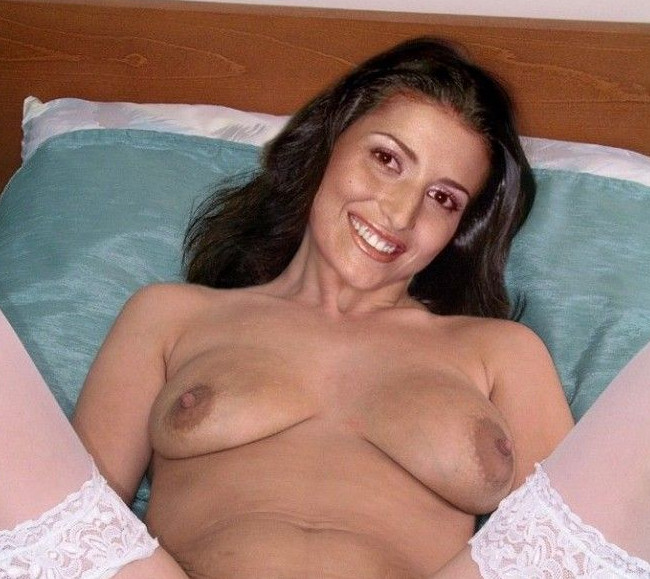 Жасмин певица порно 10 фотография
