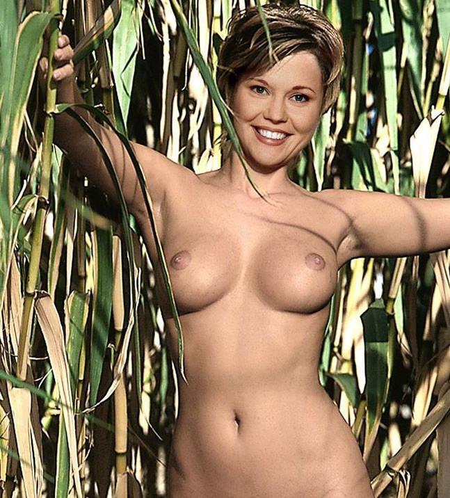 фото российские телеведущие голые