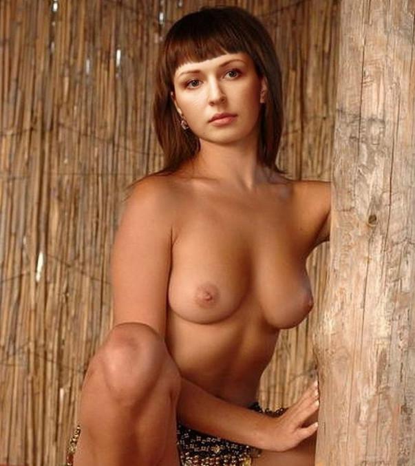 Бесплатно смотреть фото анна миклош голые фото 805-515