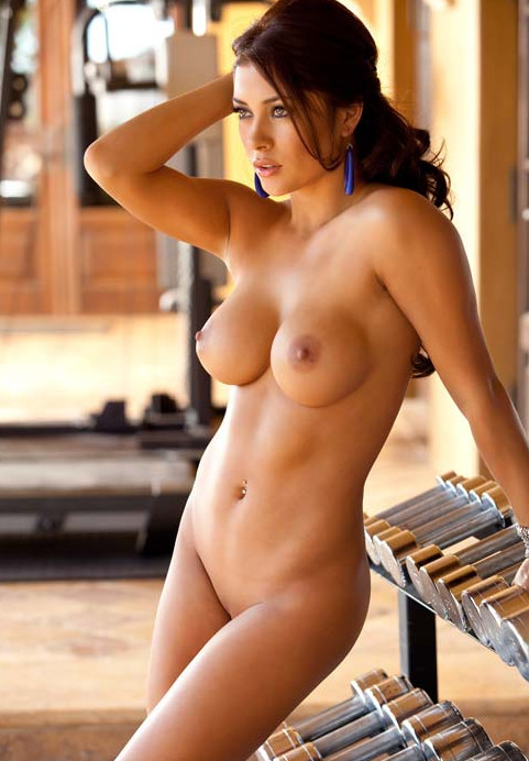 арианна селесте голая