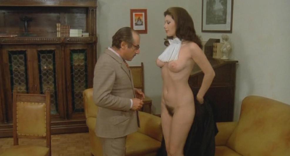 Художественные кино с итальянские эротика конечно