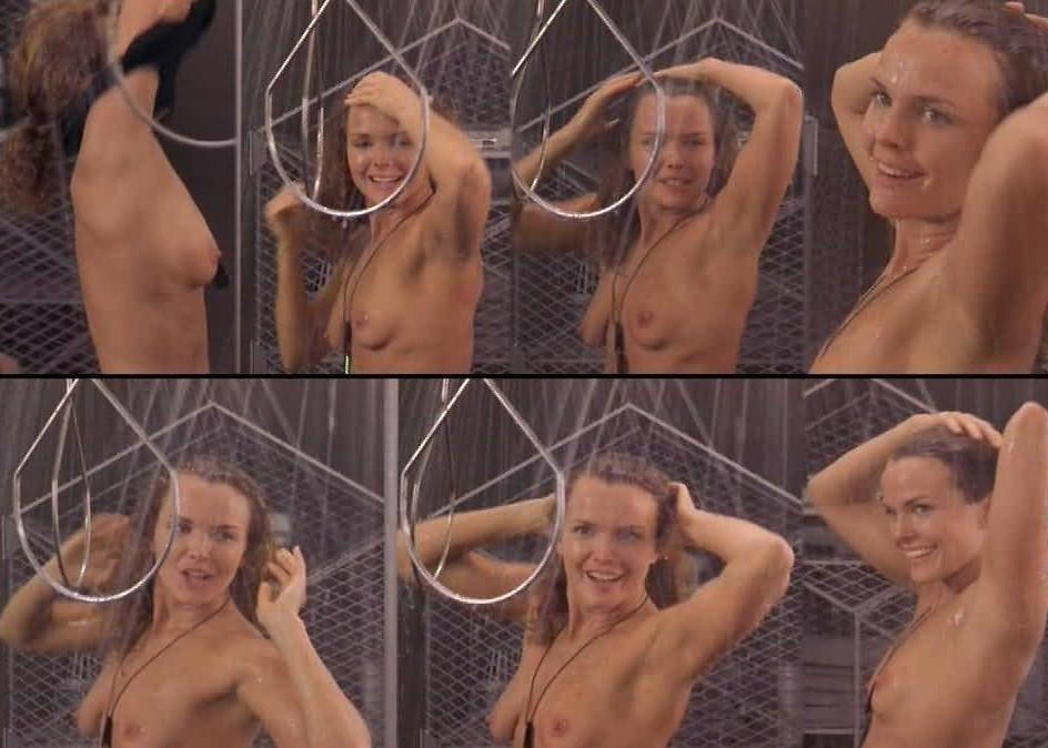 Дина мейер фото голая фото 595-927
