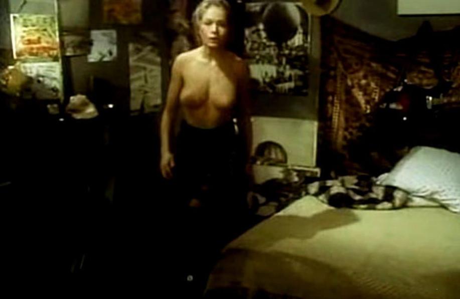 porno-film-onlayn-russkoe-kuni