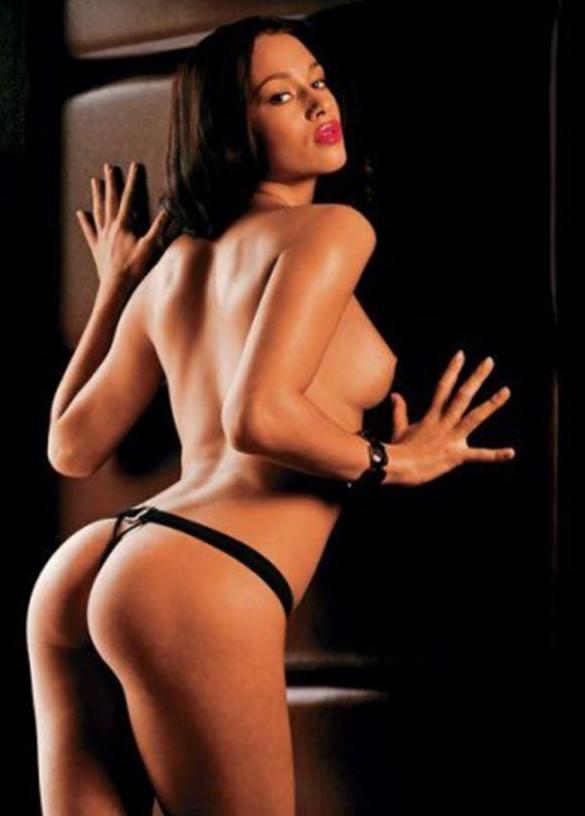 Порно фото голых актрис из сериала корабль фото 35-721