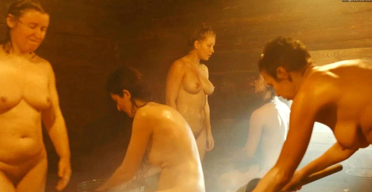 художественные фильмы актрисы русские голые где