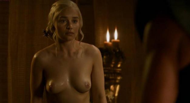 актеры из сумерок голый:
