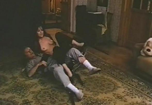 Порно с ириной шмелевой