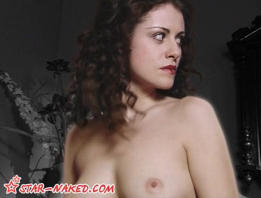 video-golih-aktris-rossii