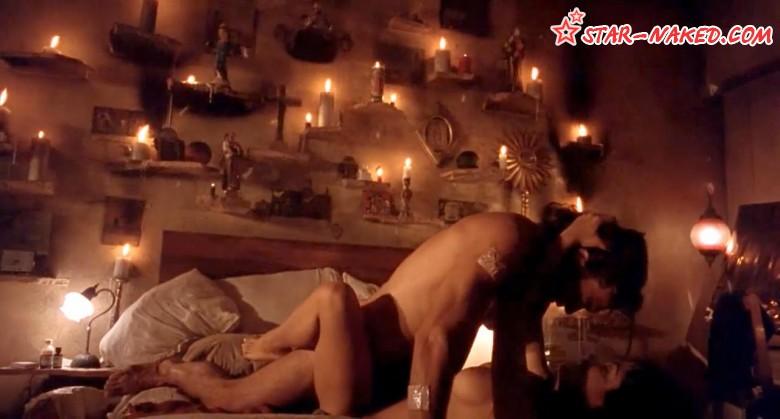 foto-eroticheskogo-yumora