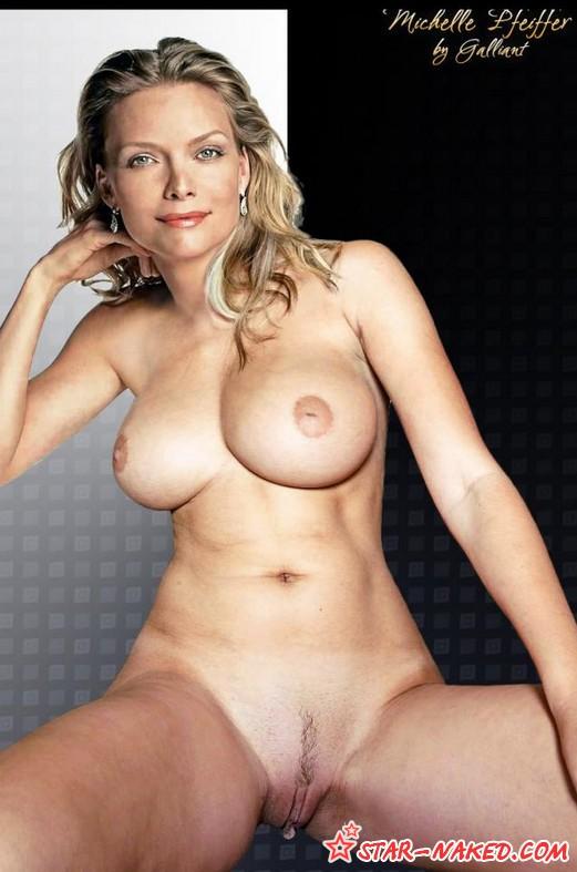 Фотографии секс смотреть бесплатно