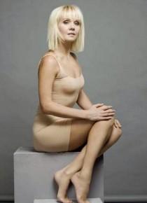 valeriya-pevitsa-porno-video