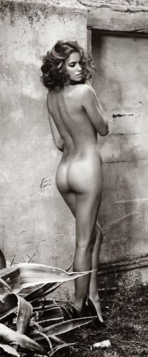 Ирина шейх голая